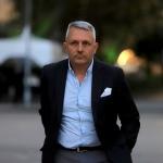 Хаджигенов: ГЕРБ ще са първи на изборите, Слави пада
