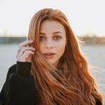 Певицата Виктория разтърси зрителите с емоционална изповед