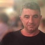 Издирват скутера и телефоните на убийците на гръцкия журналист