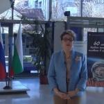 Елеонора Митрофанова: Русия винаги е отворена за взаимноизгодно и конструктивно сътрудничество