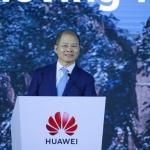 Huawei ще оптимизира портфолиото си за повишaване на бизнес устойчивостта