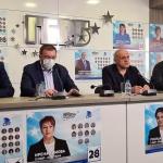 ГЕРБ представя своя прочит на изборите: Ще предложим кабинет