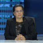 Д-р Гергана Николова:  Ваксините ще ни върнат към стария ни и нормален начин на живот
