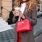 Какви модели дамски чанти ще бъдат модерни през този сезон?