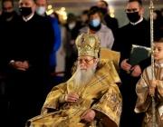 Обръщение на Българския патриарх Неофит за празника Успение на св. Йоан Рилски Чудотворец