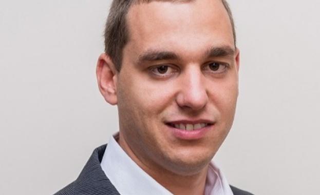 """Иван Петков, БСП: """"Протестните"""" партии отхвърлиха предложението ни за мораториум, сега се опитват да го изкарат като тяхно"""
