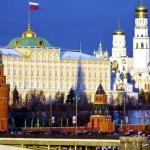 Над 98% от заразените с Covid-19, които постъпват в руски болници,  не са имунизирани