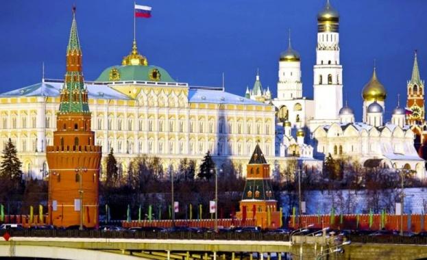 Отчитат 23% избирателна активност в Москва в първия ден