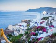 Гърция започна активна рекламна кампания за туризма си