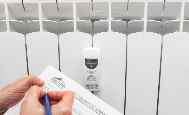 Енергиен експерт: Поскъпването на тока и парното е неизбежно