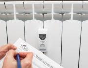 Потребителите няма да усетят високите цени през сметките за ток, а чрез тези за парно и вода