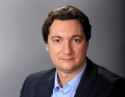 Крум Зарков, БСП: Отказът на ВСС да вземе отношение по отстраняването на Гешев е срамен