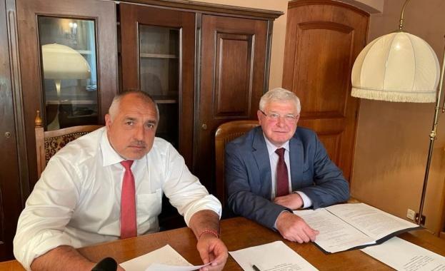 За седмица бюджетарят Ананиев изстреля нагоре пандемичните разходи с 1 млрд.
