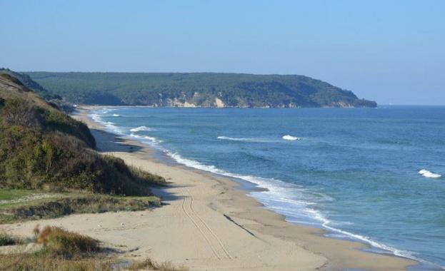 Нов опит да се застрои районът около плаж Карадере