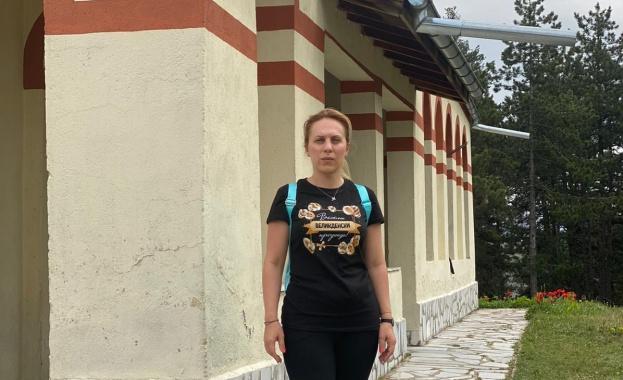 Марияна Николова: СПА курортите са пълни, хората съчетават различни форми на туризъм