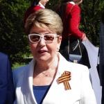 Митрофанова: На България й се налага да маневрира като неголяма държава с разбираеми икономически зависимости