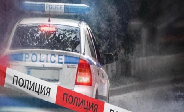 Окръжна прокуратура - Силистра задържа за срок до 72 часа
