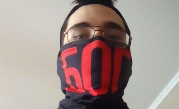 19-годишният младеж, който уби 9 души в училище в руския