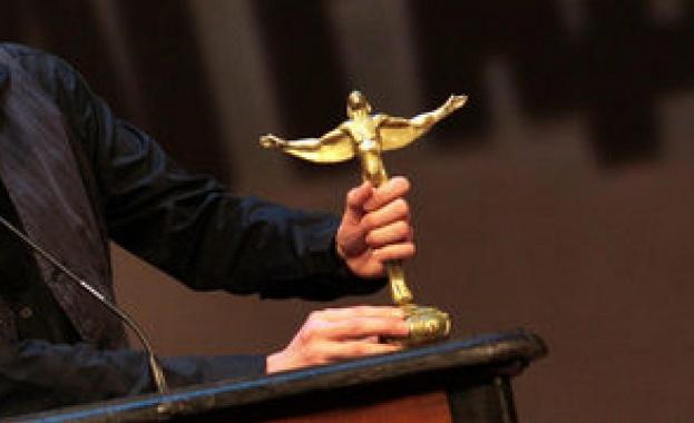 Татяна Лолова посмъртно с приз за цялостно творчество Съюзът на