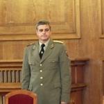 Кой е новият служебен премиер Стефан Янев?