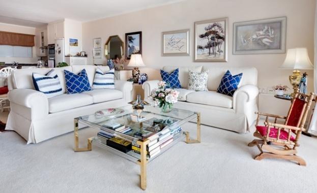 Сигурни сме, че едни от най-любимите ви мебели са ,