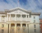Служебният кабинет приема програма за развитие на образованието