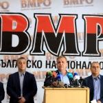 Член на ВМРО - Русе: Време е нови лица да застанат начело на ВМРО