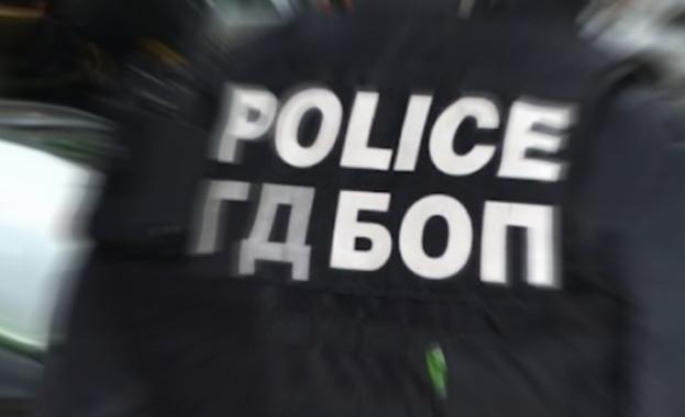 Специализираната прокуратура и ГДБОП участваха в неутрализирането на международна група