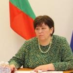 Туристическият сектор ще бъде подпомаган и това е отговорност на целия служебен кабинет
