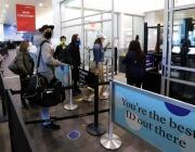 МВнР: Отпада карантината при пътуване до щата Ню Йорк