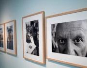 Картина на Пикасо беше продадена за над 103 млн. долара