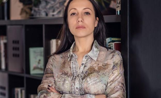 Необходима е реална подкрепа за българските общности в чужбина
