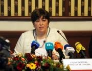 """Министерство на туризма: Следим отблизо казуса с гръцкия туроператор """"Музенидис"""""""