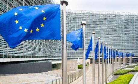Разногласия между евролидерите заради кризата с цената на енергията