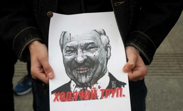 Никой не иска война с Беларус, която може да доведе до война с Русия