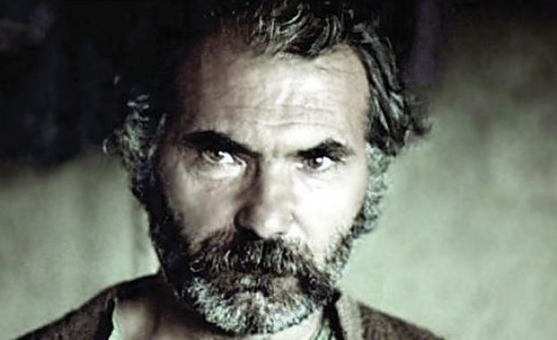 Григор Вачков Григоров (26 май 1932 - 18 март 1980)