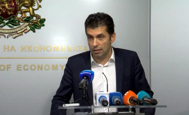 Само Стамен Янев от Надзорния съвет на ББР се яви