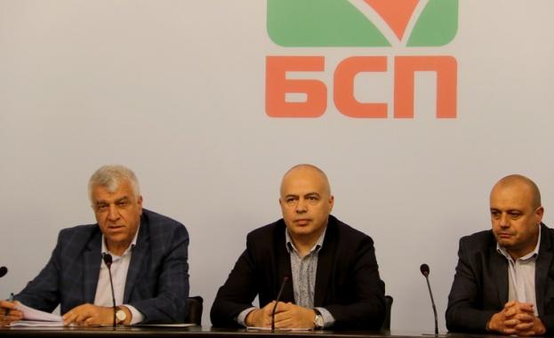 През последните 4 години Нанков и Аврамова са лъгали за