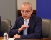 Социалният министър: Увеличение на пенсиите ще бъде за всичките пенсионери