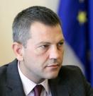 Георги Тодоров: На Летище София нищо не се е променило към днешна дата