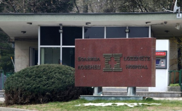 Адвокат Мария Шаркова: Има едно оглушително мълчание по темата с трансплантациите