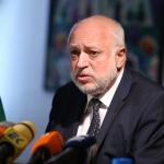 Минеков: Имунизирани са 64% от всички работещи в областта на сценичните изкуства
