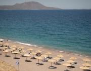Без маски и вечерен час в Гърция