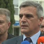 Служебният премиер Стефан Янев се срещна с посланика на Испания