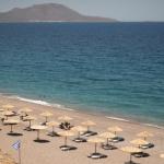 Броят на туристите по морето се увеличи със 70% в сравнение с нулевата 2020 г.