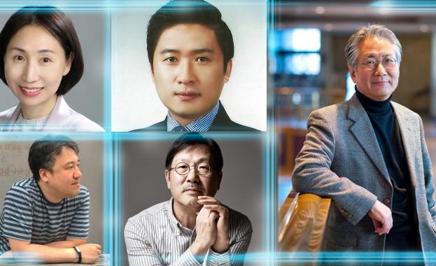 Корейската композиторска школа във фокуса на 52. МФ