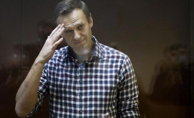 Русия обвини САЩ, че се меси в изборите й с приложение на Навални