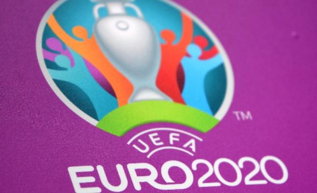 Европейското първенство по футбол започва тази вечер.То бе отложено от