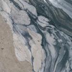 Мащабна операция в Мраморно море: Чистят слузестия слой