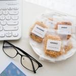 Защо етикетите на продукти са важни за вашия бизнес?